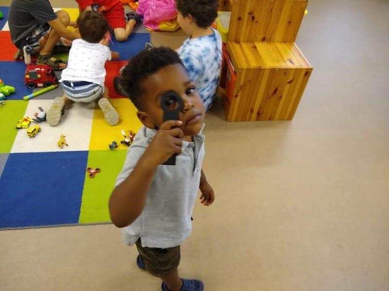 IMG 20190630 151816556 800x600 - Kinderwerk van de Braziliaanse kerk Apeldoorn