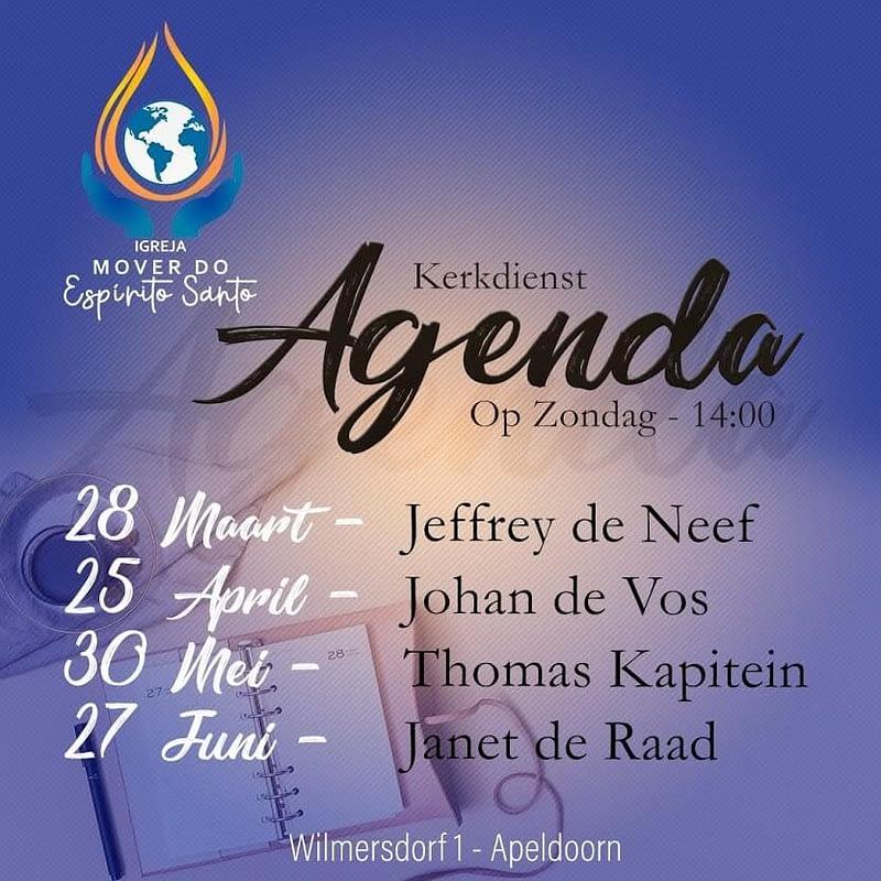 IMG 20210310 WA0020 800x800 - Welkom bij de Braziliaanse Kerk in Apeldoorn, Nederland