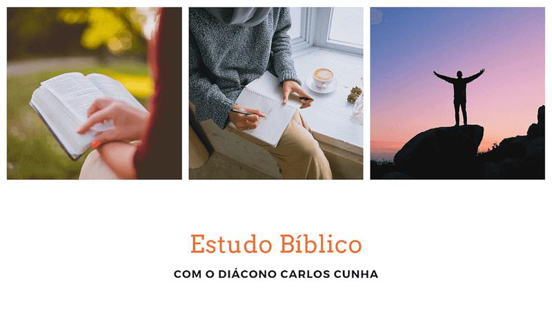 20210410 150049 0000 800x451 - Bijbelstudie