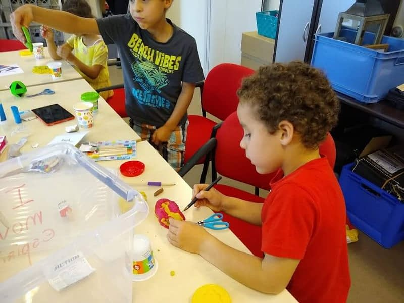 IMG 20190630 145926305 800x600 - Kinderwerk van de Braziliaanse kerk Apeldoorn