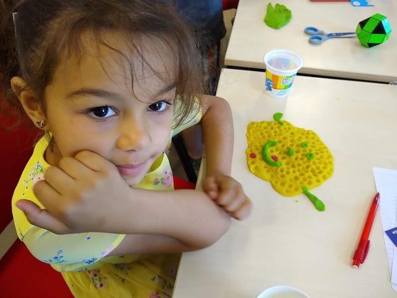 IMG 20190630 145944156 800x600 - Kinderwerk van de Braziliaanse kerk Apeldoorn