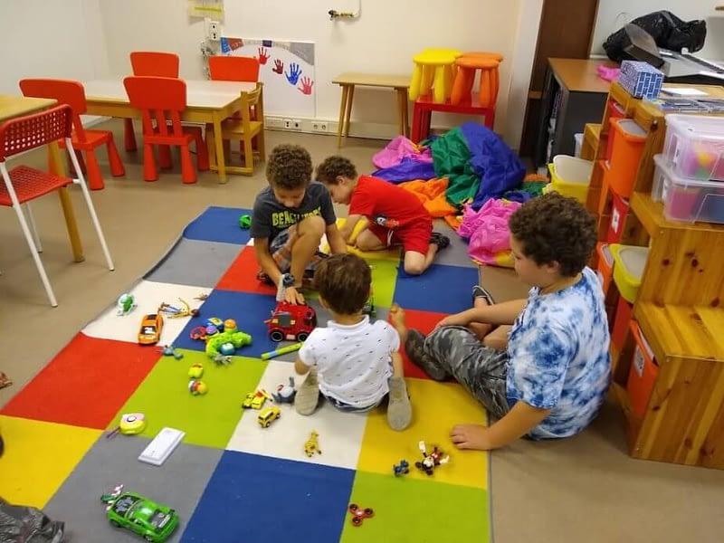 IMG 20190630 151811929 800x600 - Kinderwerk van de Braziliaanse kerk Apeldoorn