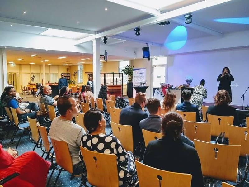 IMG 20200906 145341991 HDR 800x600 - Welkom bij de Braziliaanse Kerk in Apeldoorn, Nederland