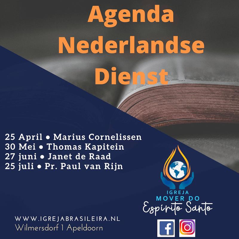 agenda em holandes 800x800 - Agenda