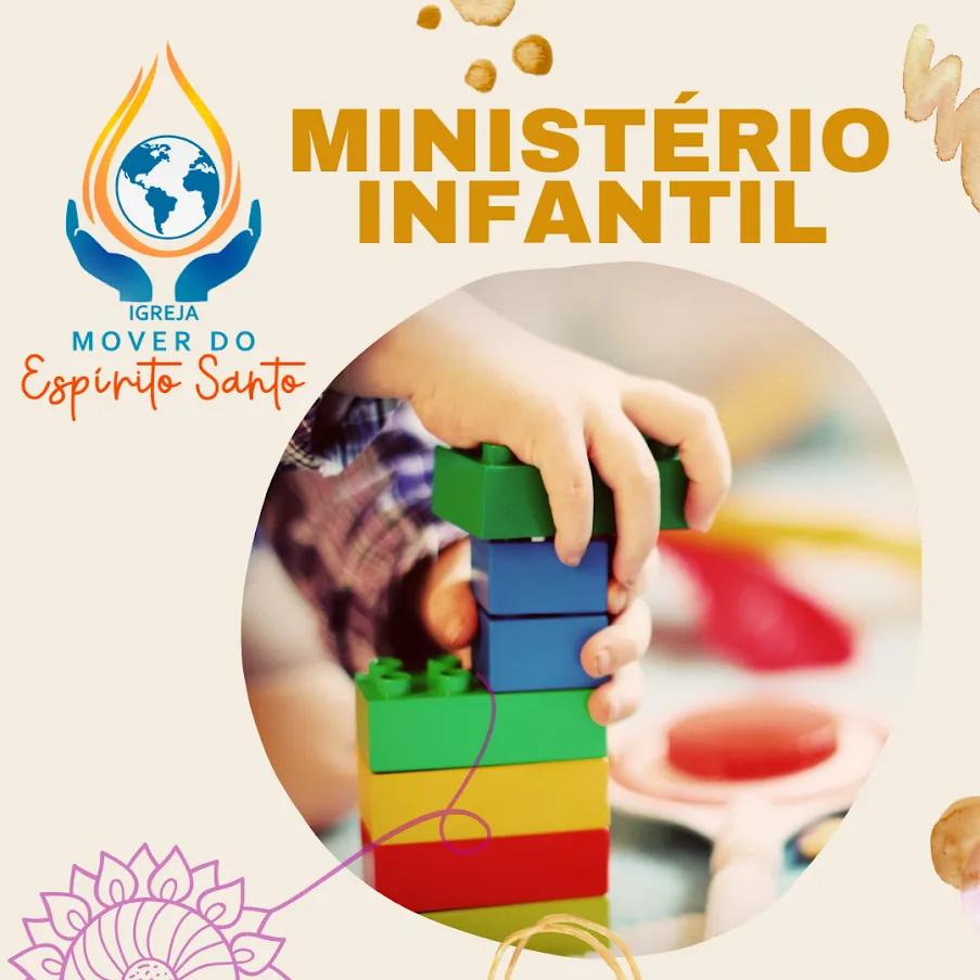 20210409 185721 0000 1 - Bem vindos à Igreja Brasileira